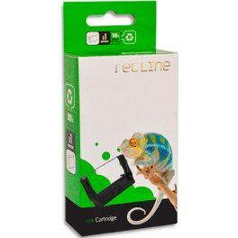 Cinta compatible C13S015021-R epson s015021 negro