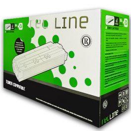 Tambor de im?genes compatible HP LaserJet 19A CF219A-R