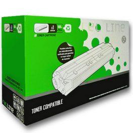 Tambor compatible CF232A-R hp