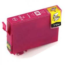 Cartucho comp. Epson 603xl Mag