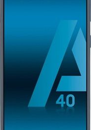 Samsung Galaxy A40 4+64GB