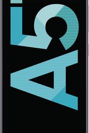 Samsung Galaxy A51 4+128GB