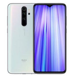 Xiaomi Redmi Note 8 Pro – 6GB RAM 64GB ROM – Global version