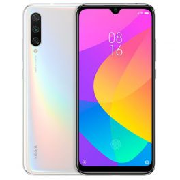 Xiaomi Mi 9 Lite – 6GB RAM 128GB ROM – Global version (Blanco)