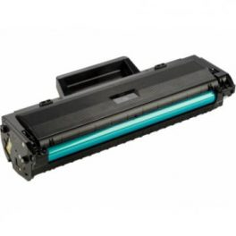 Toner Comp. HP 106A SIN CHIP