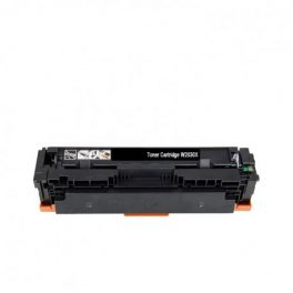 TONER COMP. HP 415X NEGRO Sin Chip