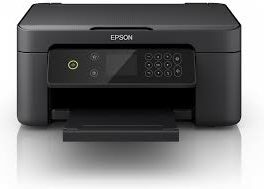 Epson Expression Home XP-4100 Multifuncion Color Wifi