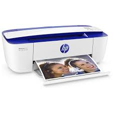 MULTIFUNCION HP WIFI DESKJET 3760 – 19/15PPM – ESCÁNER 600PPP – COPIA 300PPP – PANTALLA LCD – CART. 304 NEGRO/TRICOLOR
