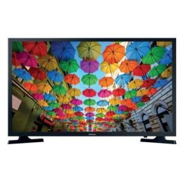 TELEVISOR LED SAMSUNG 32T4305A – 32″/81CM – 1366*768 HD – 900HZ PQI – DVB-T2C – SMART TV – 2*HDMI – USB – LAN – AUDIO 10W